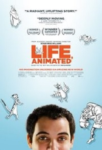 Image result for life animated movie