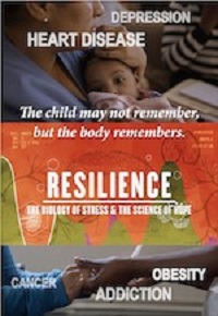 Image result for resilience movie